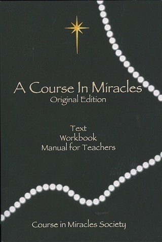 A COURSE IN MIRACLES EPUB COMPLETE