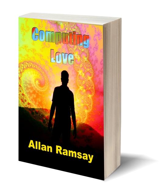 Computing Love